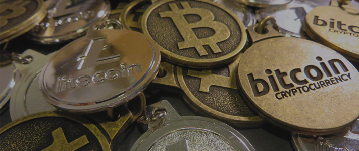 fighting-fraud-in-cryptocurrency-using-machine-learning_Blog_Header_711x330px.png