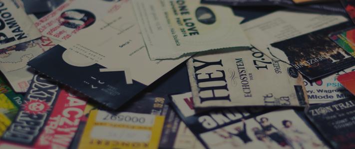 Ticket_Guide_to_DataEngConf_Conference_Talks_Workshops_Blog_Header_711x330px.png