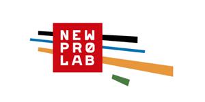 newprolab logo