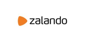 zalando (1)
