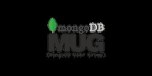 mongdb user group