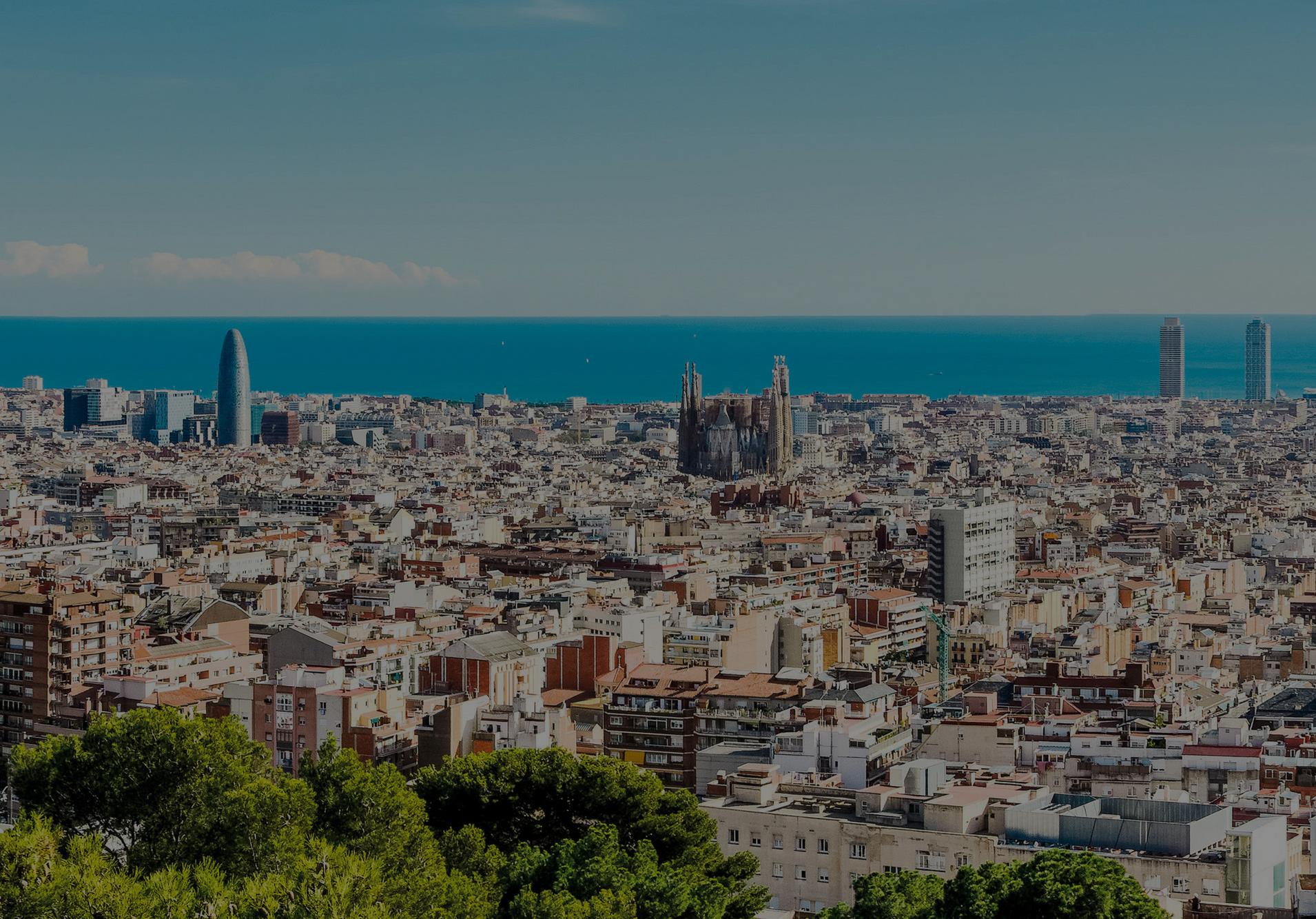 barcelona-skyview