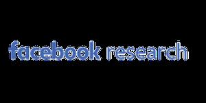 Facebook AI Research
