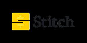 Stitch Data