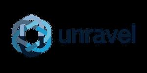Unravel Data