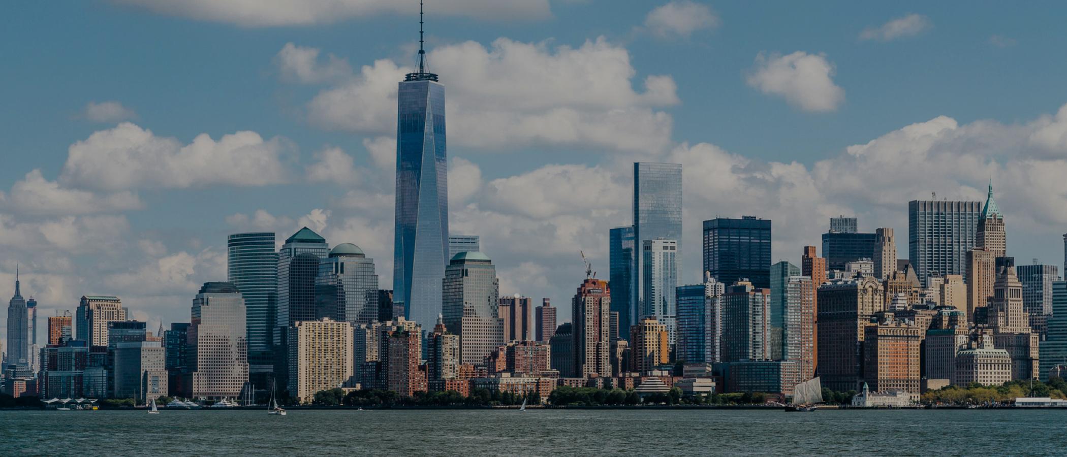 DataEngConf NYC '18