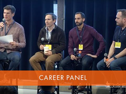 DEC_NYC16_Career_Panel_v3.png