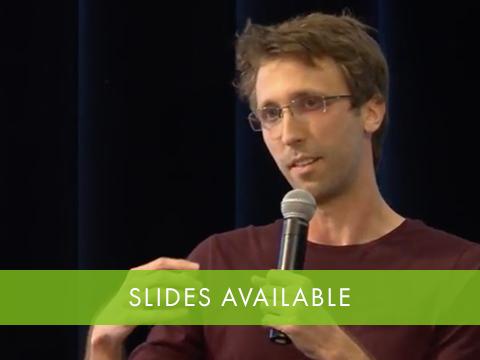 Ryan_Williams_Genomic_Data_Spark_Hadoop_Talk_DEC_NYC16.png