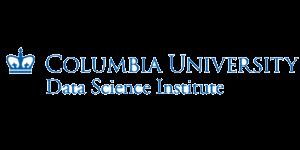 Columbia University Datascience Institute