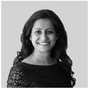 Shruti_Ghandi_Array_Ventures_DataEngConf.png