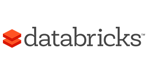 Databricks_Logo_300x150px.png