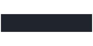 InfluxData_Logo_300x150px.png