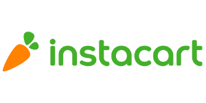 Instacart_Logo_300x150px.png