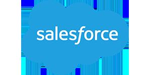 Salesforce_Logo_300x150px.png