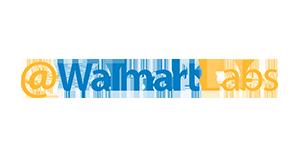 WalmartLabs_Logo_300x150px.png