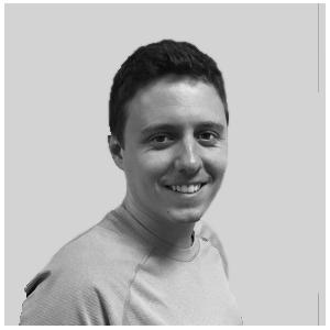 Chris_Hartfield_Speakers-Circle_2.png
