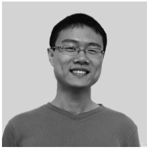 Fangjin_Yang_Speakers-Circle.png