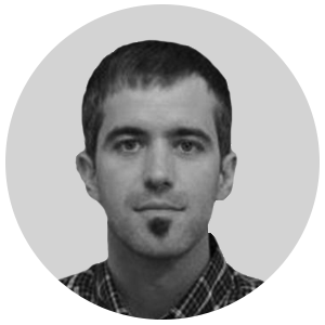 Maxime_Beauchemin_Airbnb_DataEngConf.png