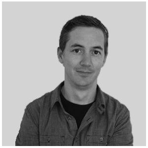 Paul_Dix_Speakers-Circle.png