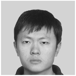 Shuojie_Wang_Speakers-Circle.png