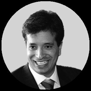 Sid_Anand_Agari_DataEngConf.png