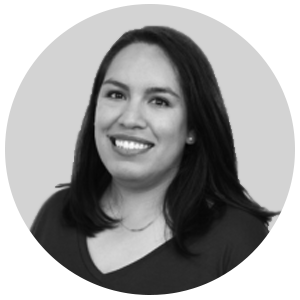 Silvia_Oliveros-Torres_Speakers-Circle.png