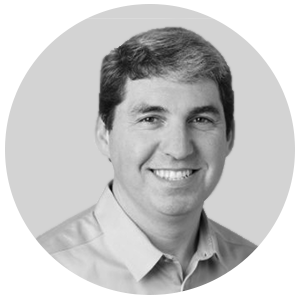 Stephen_OSullivan_Speakers-Circle.png