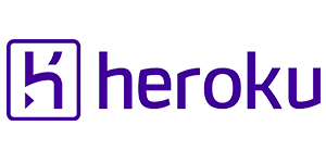 Heroku_Logo_300x150px.png