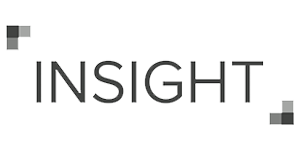 Insight_Data_Science_Logo_300x150px.png