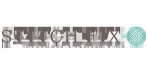 Stitch_Fix_Logo_300x150px.png