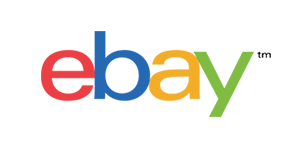 eBay_Logo_300x150px.png