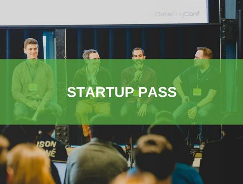 Startup Pass