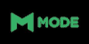 Mode Analytics