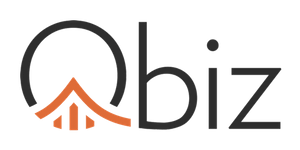 Qbiz Inc