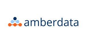 Amber Data