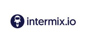 Intermix.png
