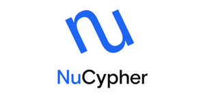 NuCypher