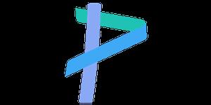 Passage AI