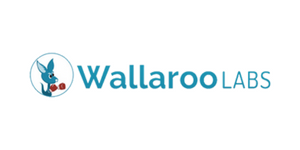 Wallaroo Labs