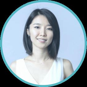 Lisha Li
