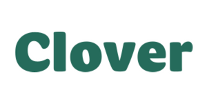 Clover Health