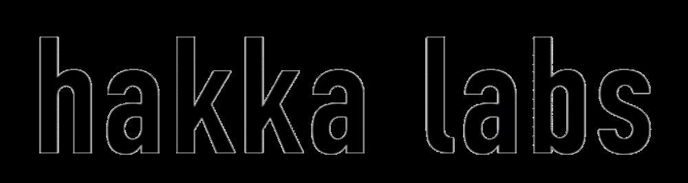 hakka-labs-logo.png