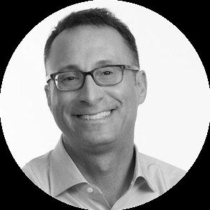 David Aronoff Flybridge Capital Partners