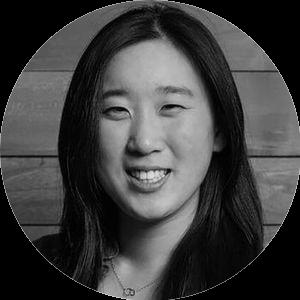 Vicki Peng Thrive Capital