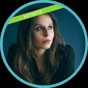 Aline Lerner
