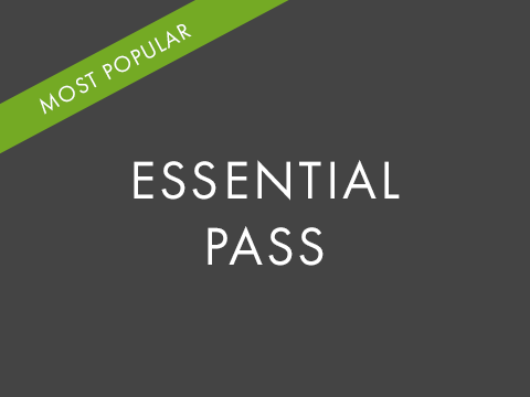 Essential_Pass_DataEngConf.png