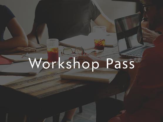 Workshop_Pass_DataEngConf.png