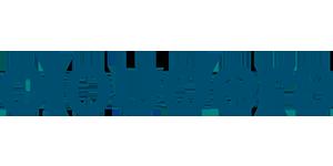 Cloudera_Logo_300x150px.png