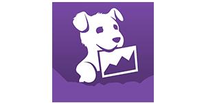 DataDog_Logo_300x150px.png