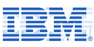 IBM_Logo_300x150px.png